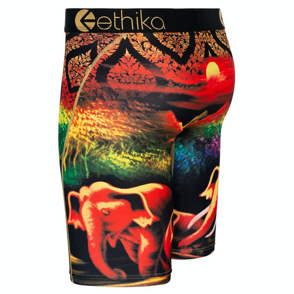 Ethika Thai Paradise Assorted Men Boxer MLUS1572