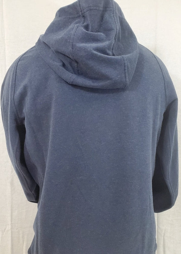 Arc'teryx Navy Heather Men Pullover Hoody 302938