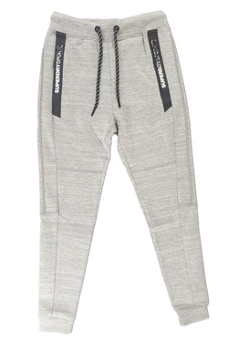 Superdry  Gymtech Joggers light grey men Joggers MS300021A