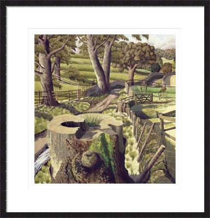 East of Eden By Simon Palmer - LEOFRAMES