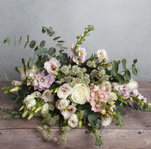 Load image into Gallery viewer, Florist's Choice Seasonal Cut Flower Wrap
