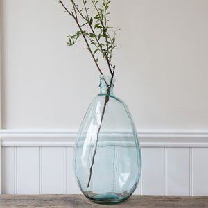 Garden Trading Bubble vase - Tall