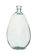 Load image into Gallery viewer, Garden Trading Bubble vase - Tall