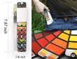 Load image into Gallery viewer, ArtToGo™ Foldable Water Color Paint Set