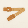 Load image into Gallery viewer, BuckleFree™ Stretchable Elastic Belt for Kids