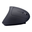 Load image into Gallery viewer, WristAnchor™ Ergonomic Vertical Rechargeable Mouse