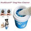 Load image into Gallery viewer, MudGuard™ Dog Paw Cleaner