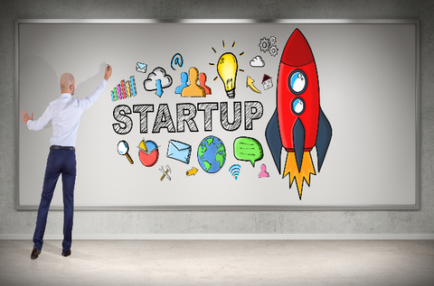 Simple strategies to get your business started on the internet.