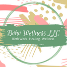 Boho Wellness and Consulting