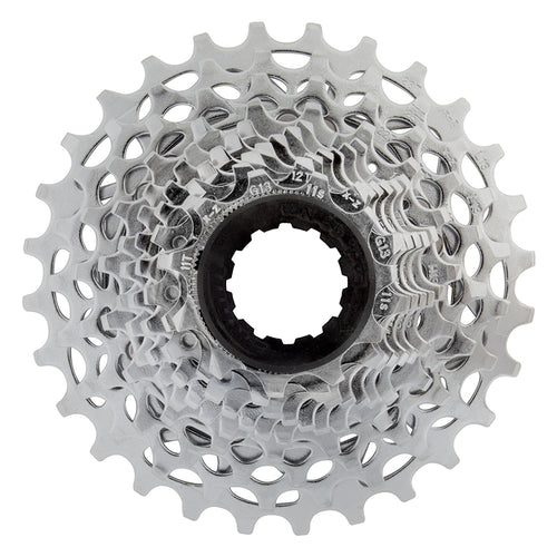SRAM PG 1130 11 Speed Cassette