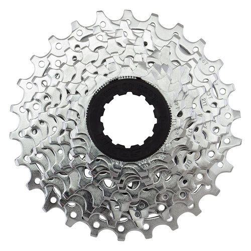 SRAM PG 1030 10 Speed Cassette