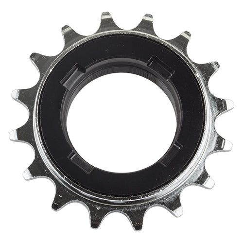 Sunlite Easy Off Single Speed 1/8