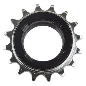 "Sunlite Easy Off Single Speed 1/8"" Freewheels"
