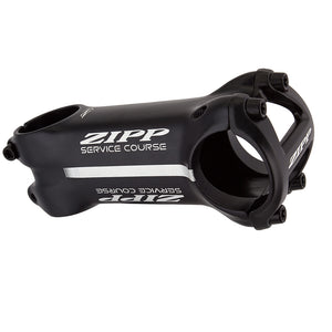 Zipp Service Course Road Stem