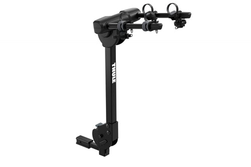 Thule Camber Hitch Rack