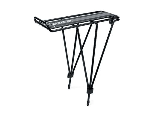 Giant Rear Alloy Carrier (27