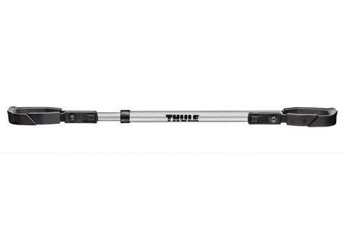 Thule Frame Adapter 982XT