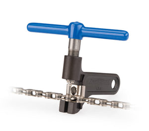 Park Tool Chain Tool CT-3.2