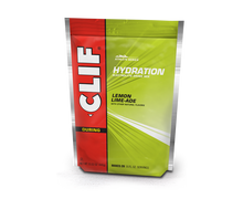 Clif Hydration Electrolyte Drink Mix