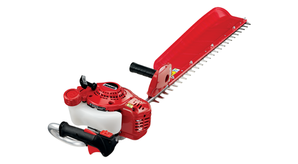 Shindawia Hedge Trimmer HT232