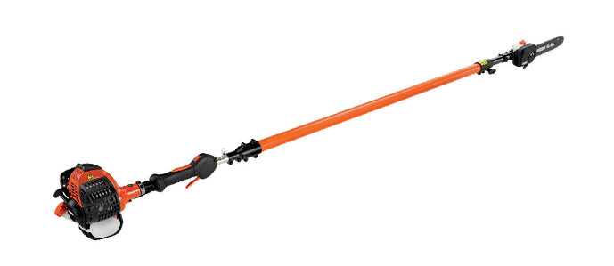 Echo PPT-266H Telescoping Pole Saw Power Pruner