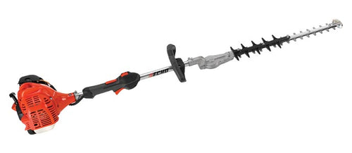 Echo SHC-225S Short Shafted Hedge Trimmer