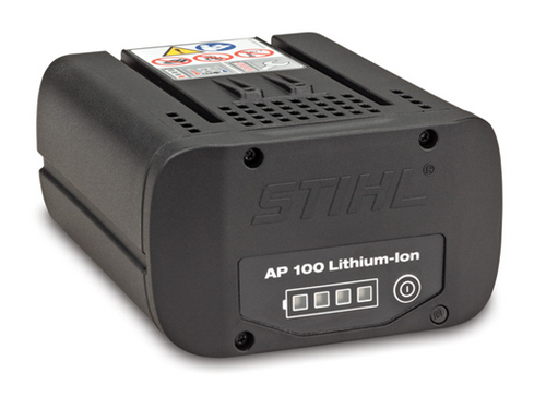 Stihl AP 100 Battery