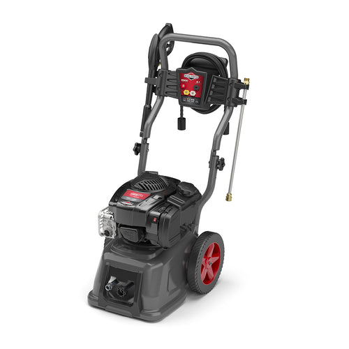 Briggs & Stratton 2800psi Pressure Washer