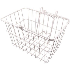 Wald Lift Off Wire Basket Model 133