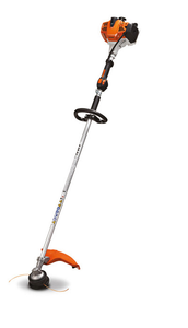 Stihl FS 94 R Line Trimmer