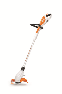 Stihl FSA 45 Cordless Line Trimmer Kit