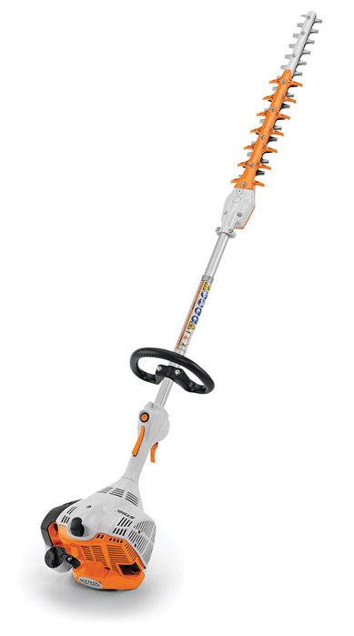 Stihl HL 56K (0 Degree) Hedge Trimmer