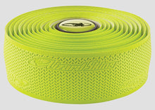 Lizard Skin Handle Bar Tape 2.5mm