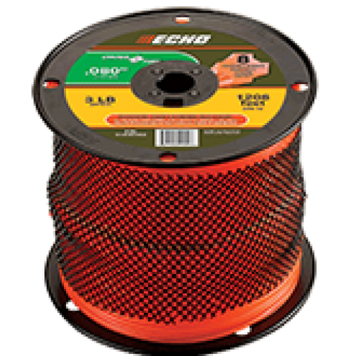 Echo Cross Fire .080 Trimmer Line