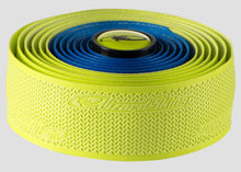 Lizard Skin DSP 2.5 MM BAR TAPE - DUAL COLOR