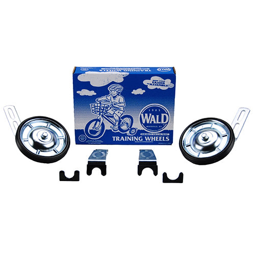 Wald Training Wheels 10252