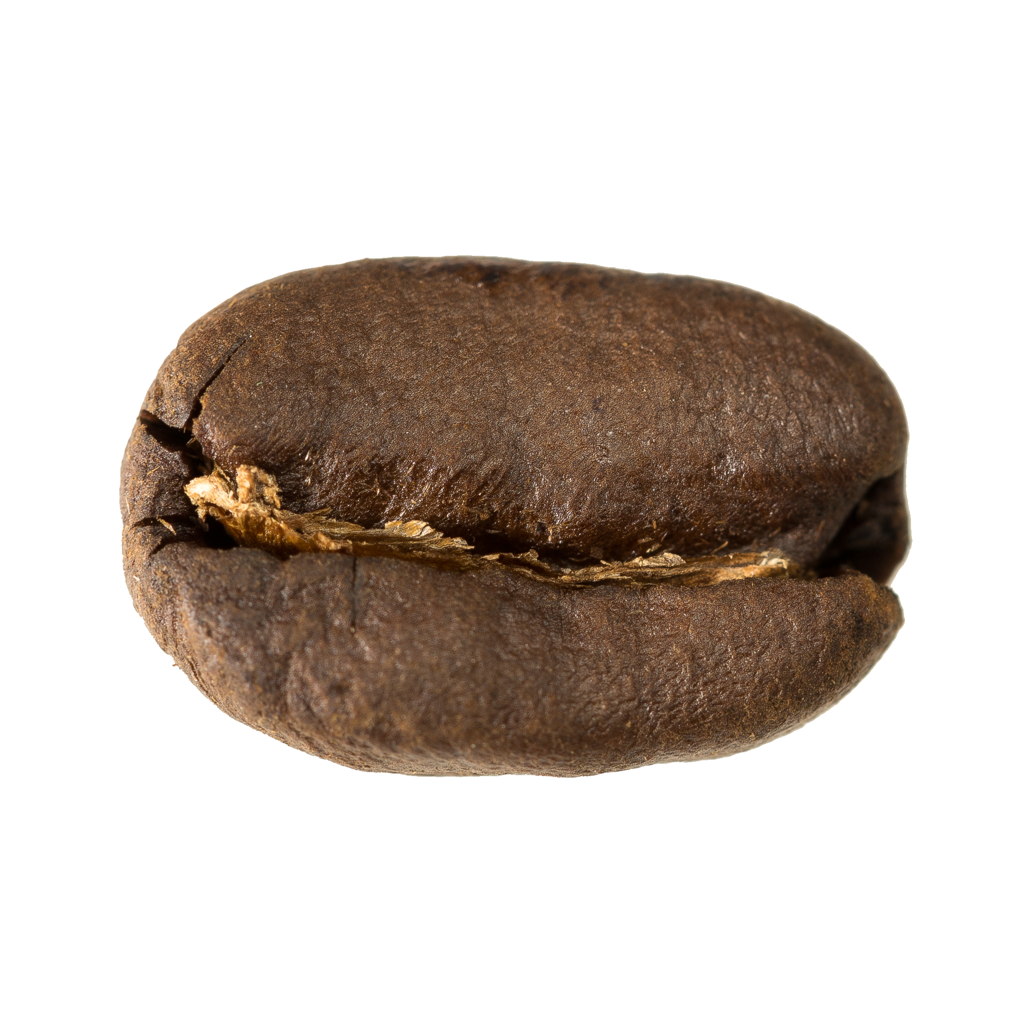 Cafiniti Luxe Beans