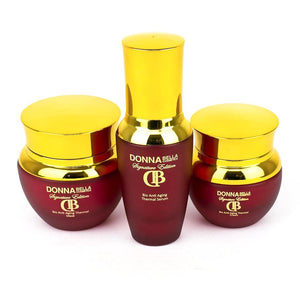 Bio Anti Aging Thermal Set