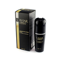 Caviar Eye Serum | Moisturizer | Skin Care | Cosmetics | Serums