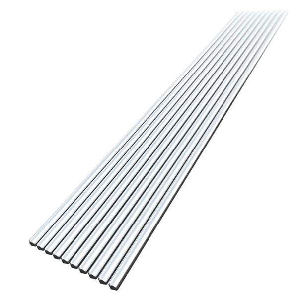 Super Melt Welding Rods(10 PCS) - looshore
