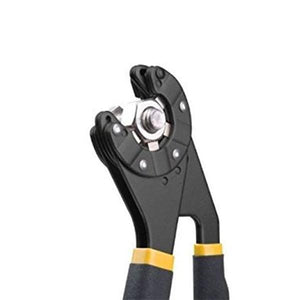 Multi-purpose Open-lap Bionic Wrench - looshore