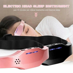 Mintiml Sleeping Aid - looshore