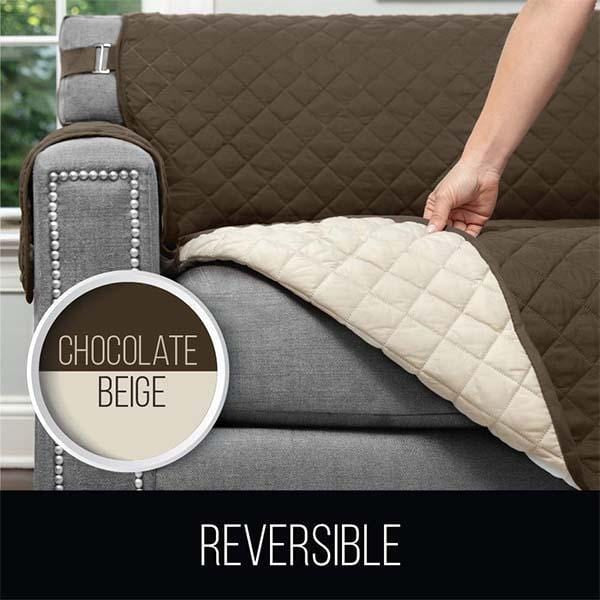 Waterproof Wear-resistant Pet Sofa Cushion - looshore
