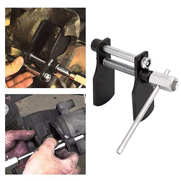 Brake Pump Regulating Tool - looshore