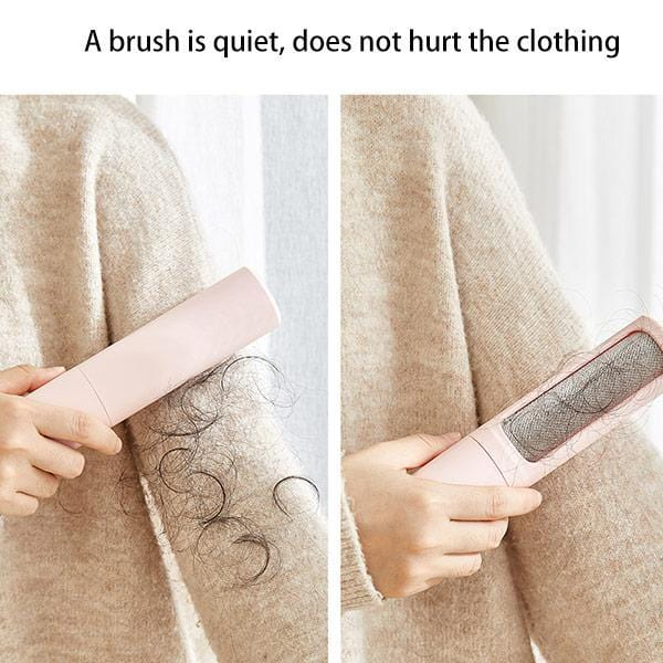 Portable Hair Remover - looshore