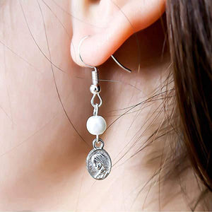Earrings DIY Set - looshore