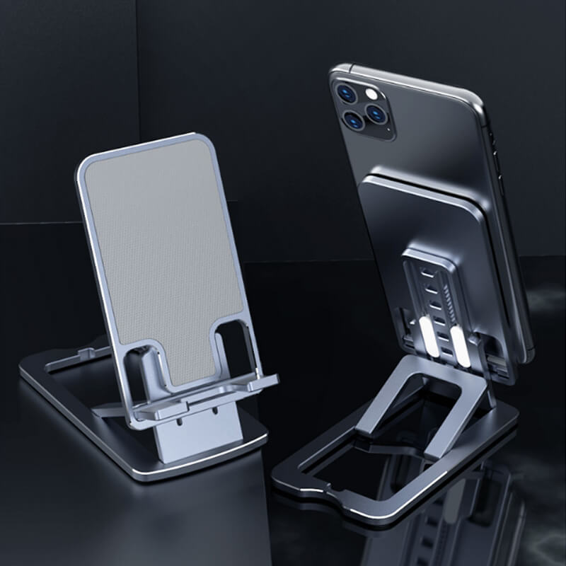 Aviation Aluminum Alloy Holder