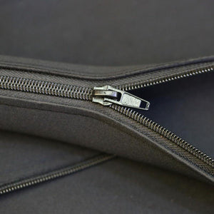 Cable Management Sleeve(4PCS) - looshore