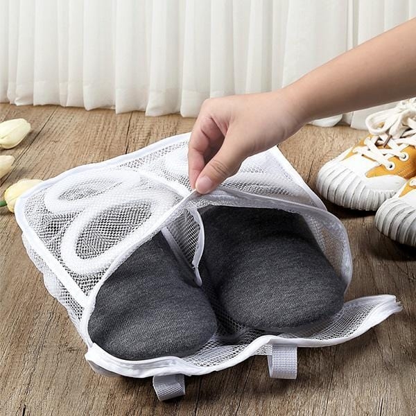 Shoes Washing Bags - looshore