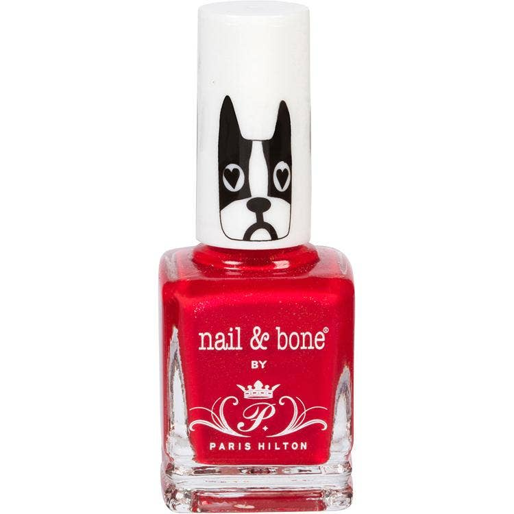 Princess Nail Polish by Nail & Bone
